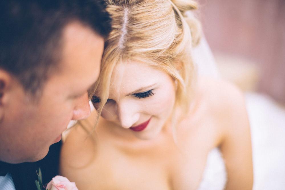 Sophie & Matt Married-109.jpg