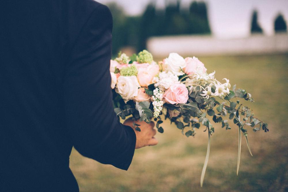 Sophie & Matt Married-110.jpg