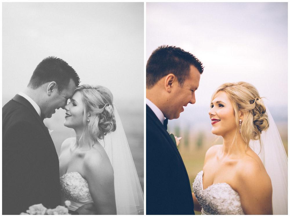 Sophie & Matt Married-112.jpg