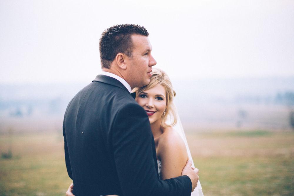 Sophie & Matt Married-113.jpg