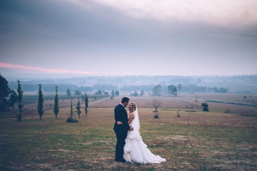 Sophie & Matt Married-114.jpg