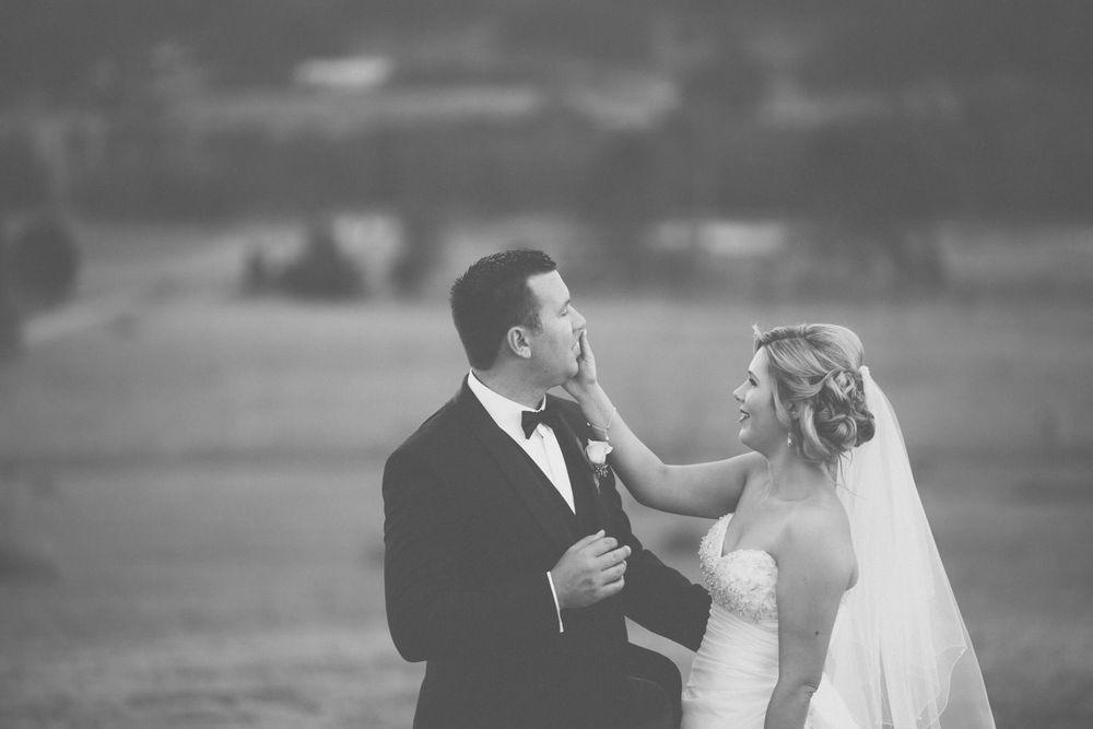 Sophie & Matt Married-115.jpg