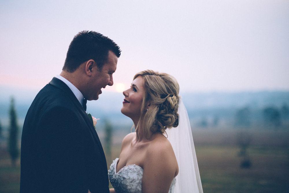 Sophie & Matt Married-116.jpg