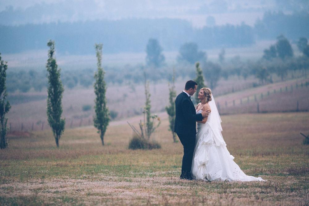 Sophie & Matt Married-117.jpg