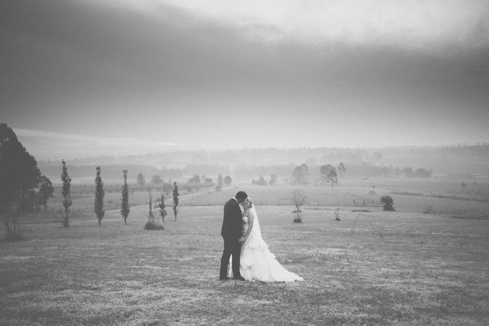 Sophie & Matt Married-119.jpg