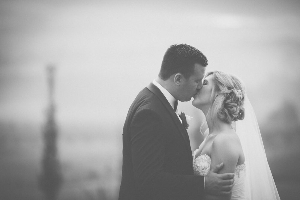 Sophie & Matt Married-118.jpg