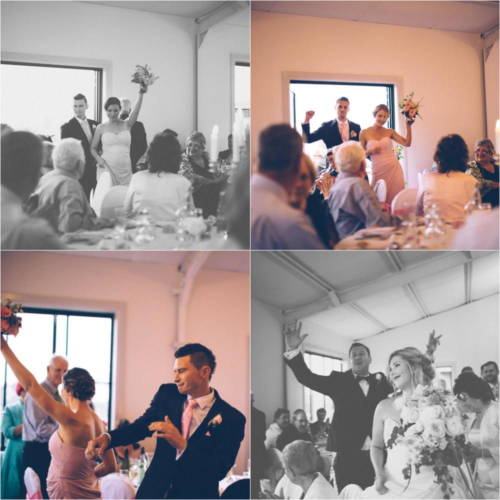 Sophie & Matt Married-125.jpg