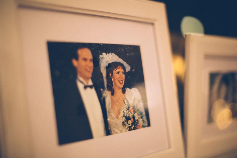 Sophie & Matt Married-124.jpg