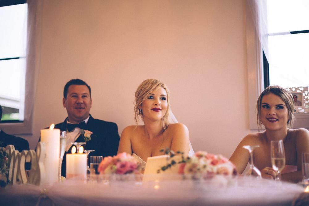 Sophie & Matt Married-131.jpg