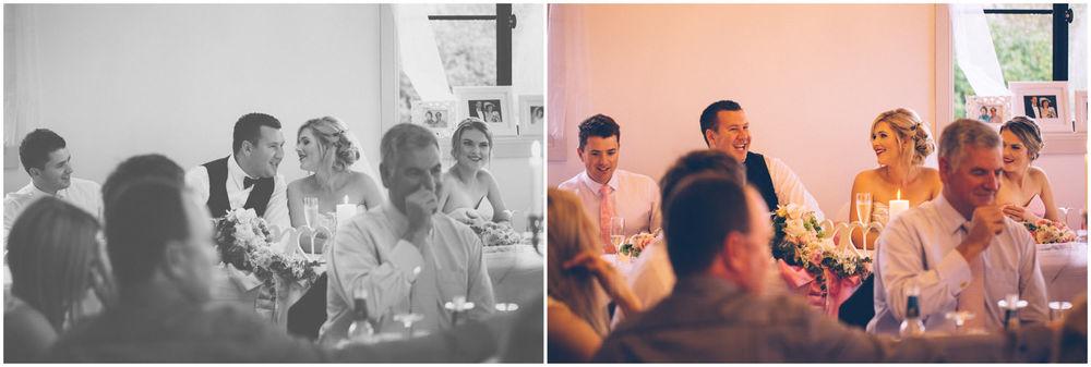 Sophie & Matt Married-133.jpg