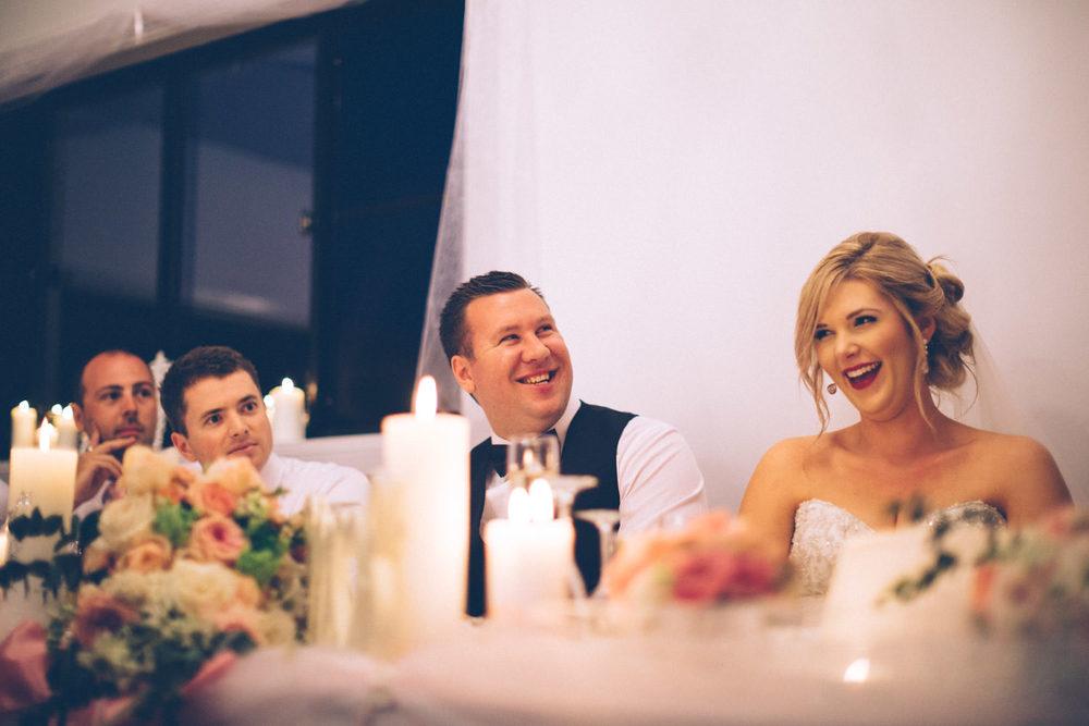 Sophie & Matt Married-138.jpg