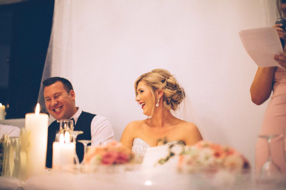 Sophie & Matt Married-140.jpg