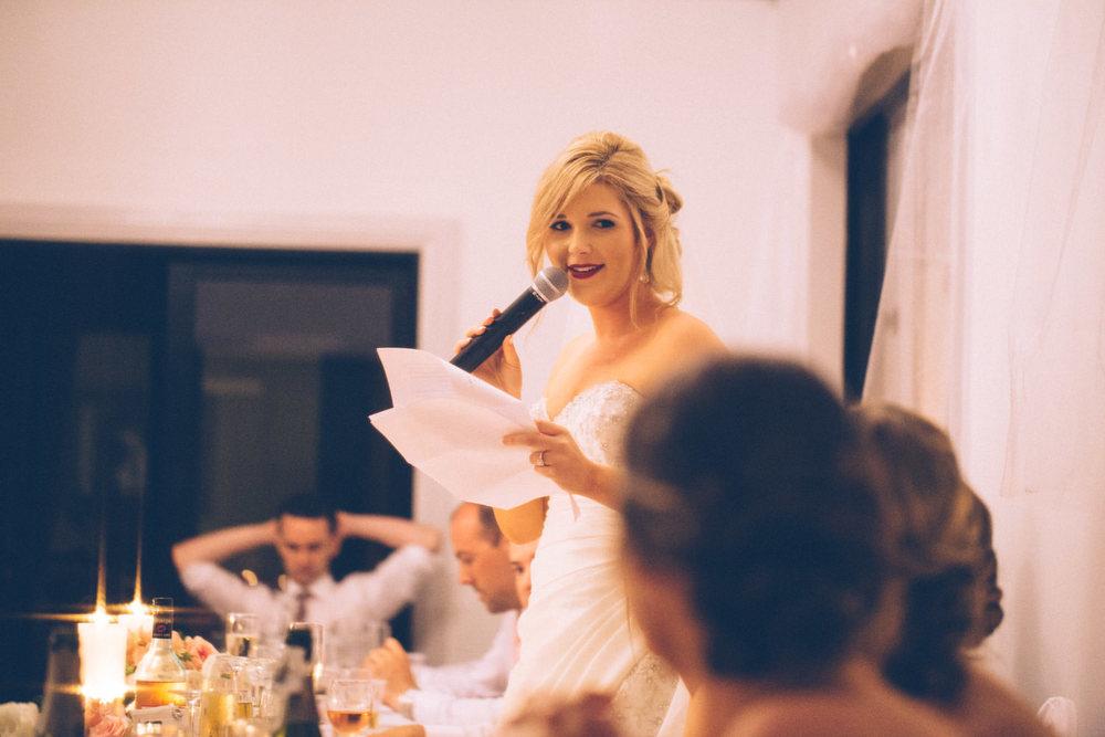 Sophie & Matt Married-162.jpg
