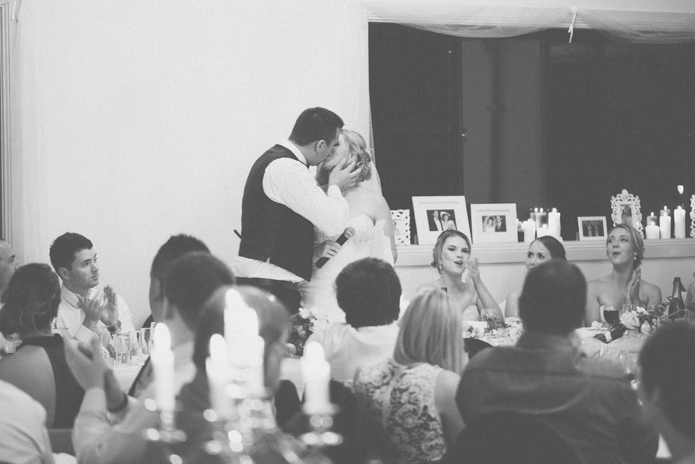 Sophie & Matt Married-163.jpg