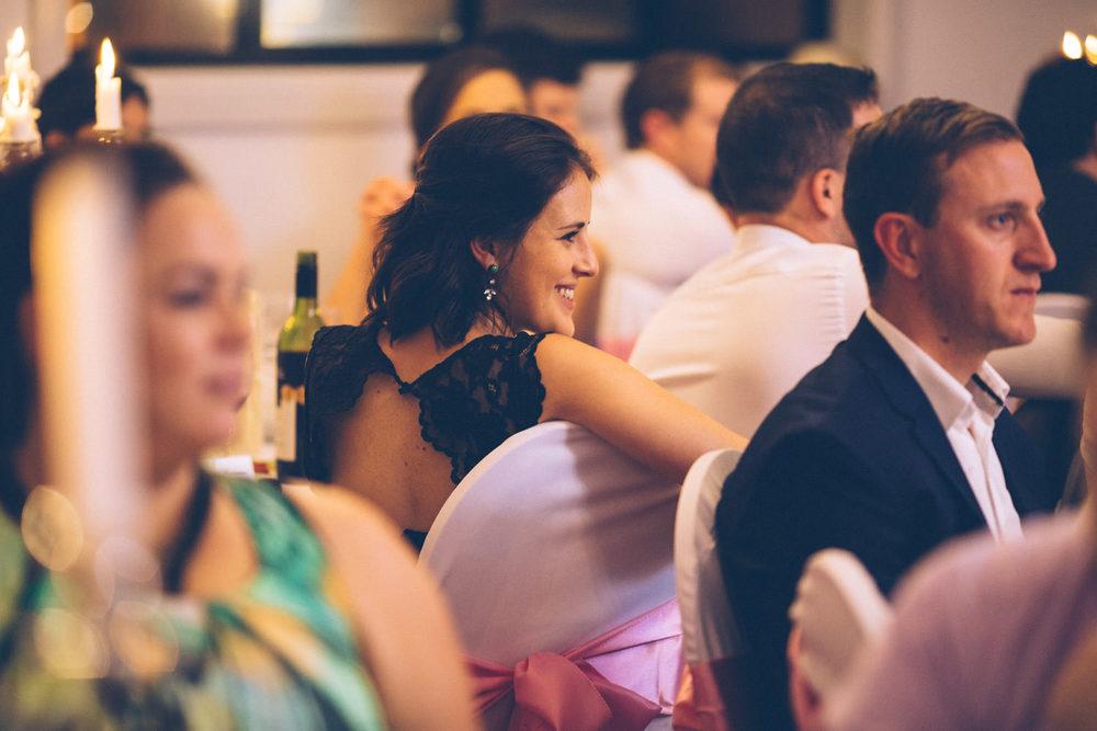 Sophie & Matt Married-167.jpg