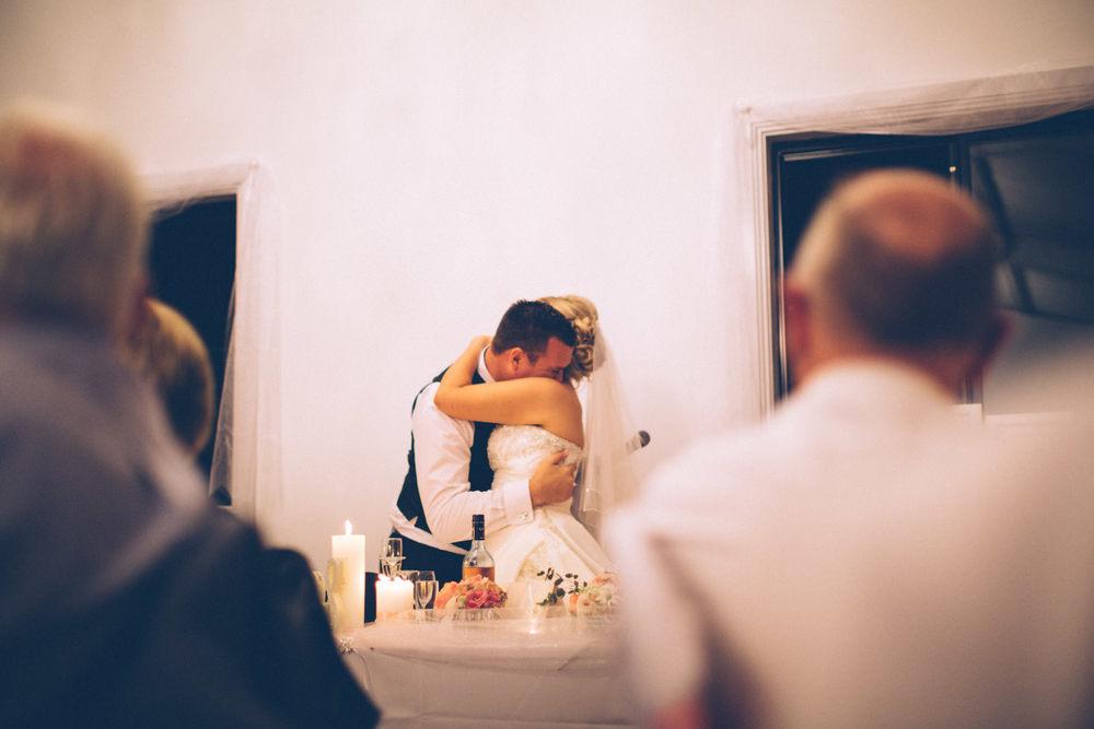 Sophie & Matt Married-169.jpg