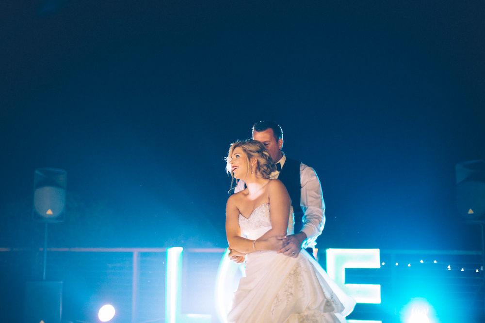 Sophie & Matt Married-171.jpg