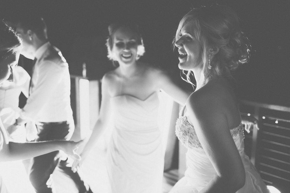 Sophie & Matt Married-172.jpg