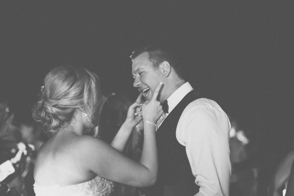 Sophie & Matt Married-174.jpg