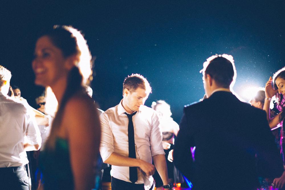 Sophie & Matt Married-178.jpg