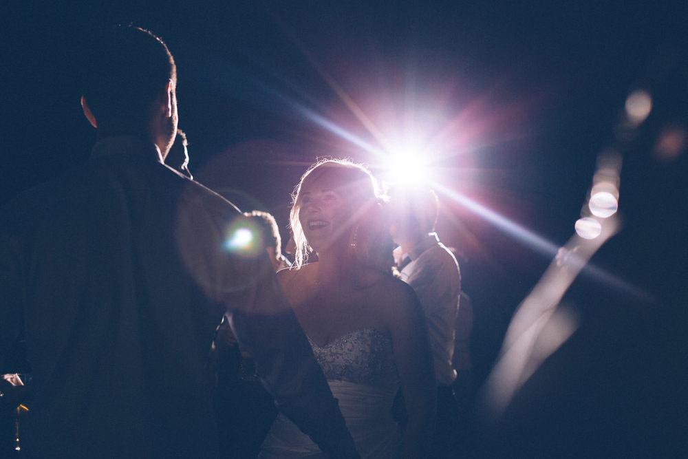 Sophie & Matt Married-182.jpg