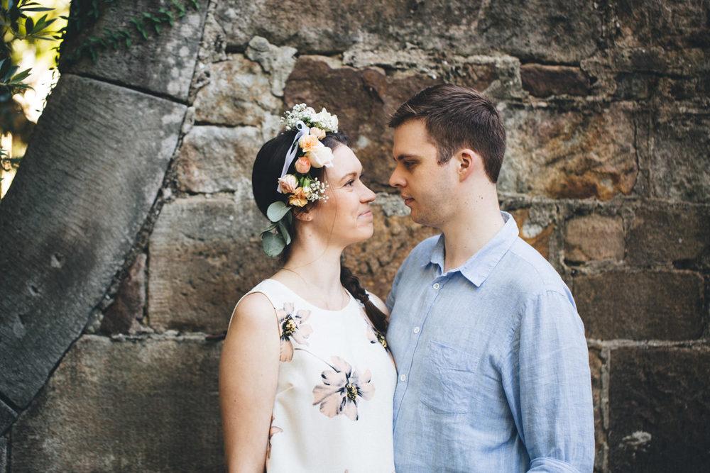 Sarah & Nic - Engagement-17.jpg