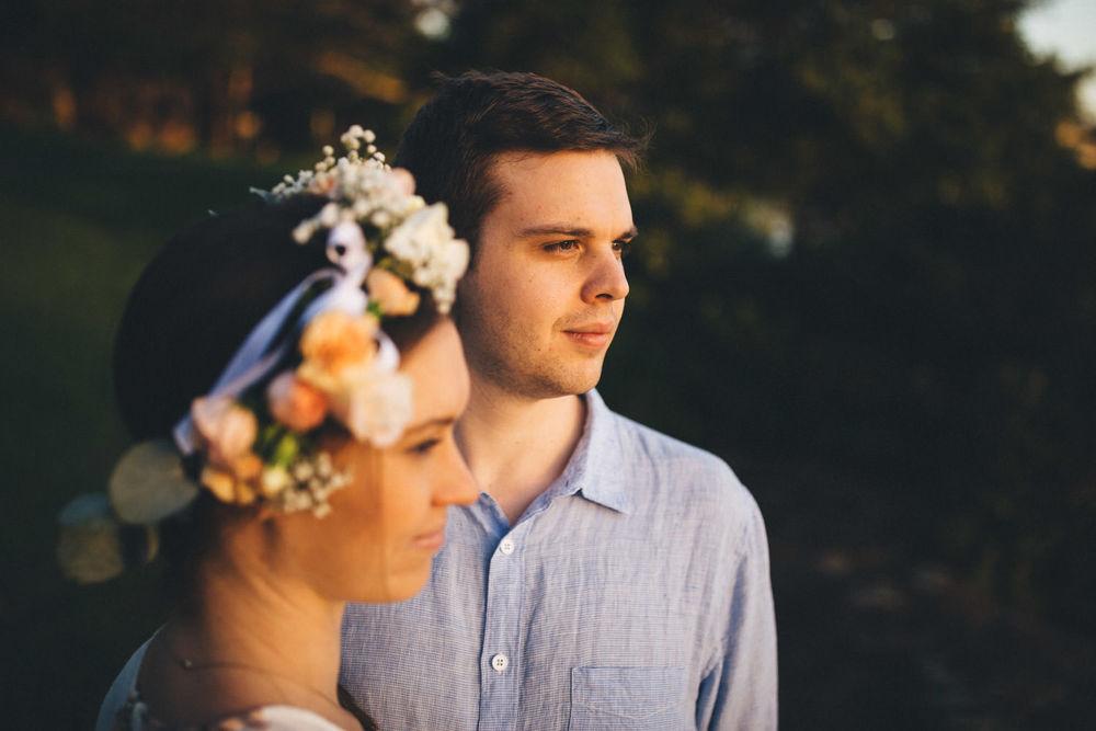 Sarah & Nic - Engagement-18.jpg