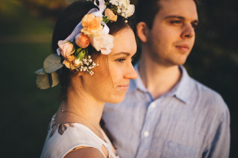 Sarah & Nic - Engagement-19.jpg