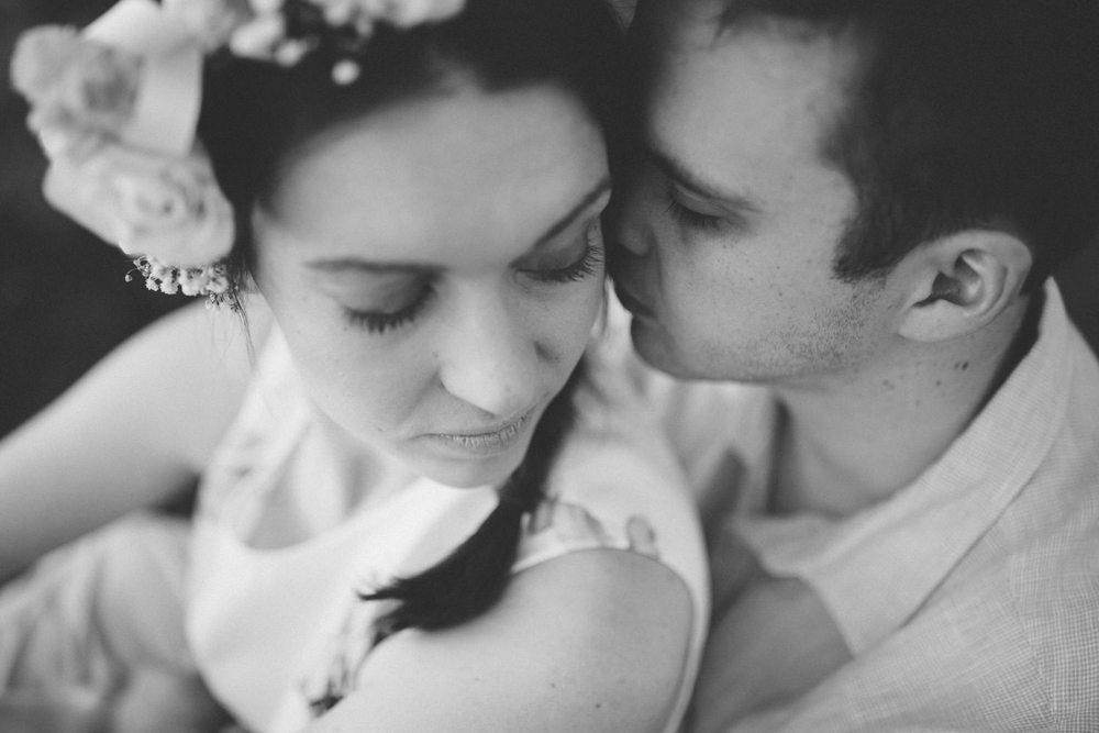 Sarah & Nic - Engagement-36.jpg