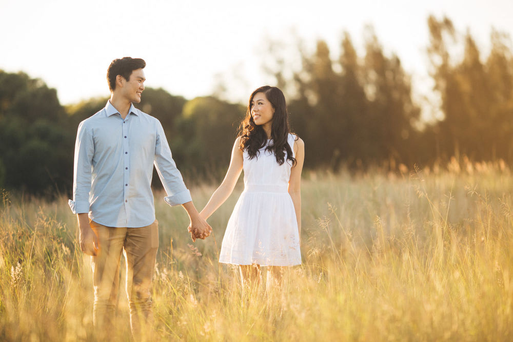 Candice & Tim - Engagement-26.jpg