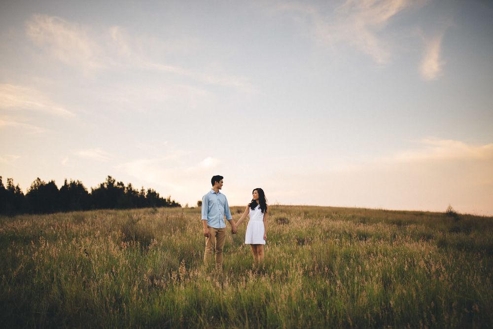 Candice & Tim - Engagement-42.jpg