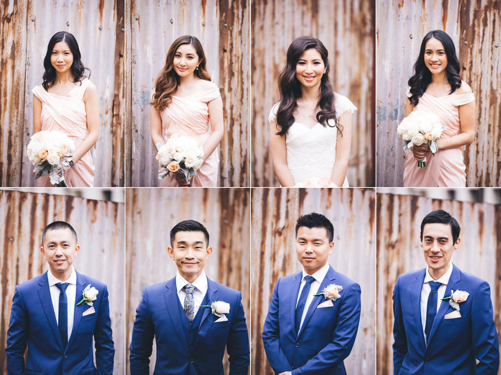 Phuong-Chris-Wedding-063.jpg