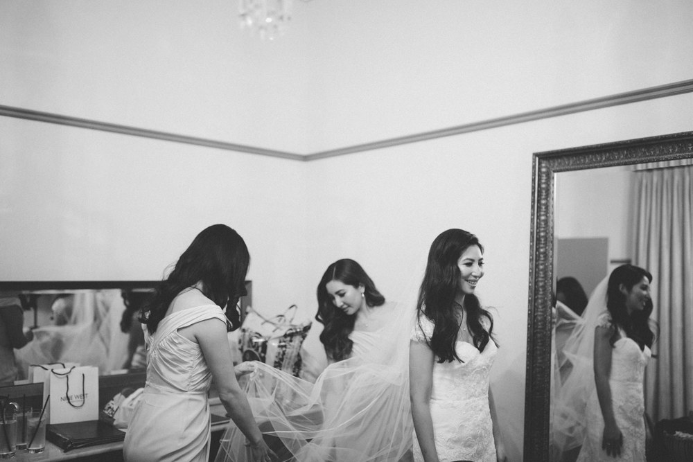 Phuong-Chris-Wedding-089.jpg