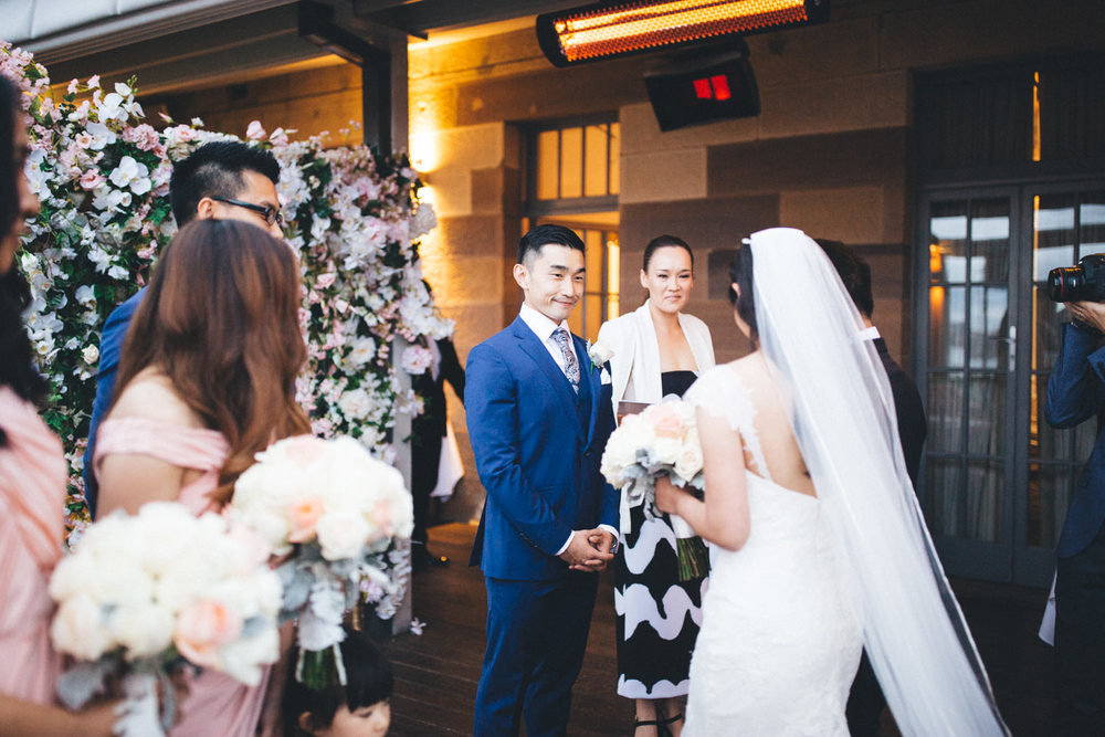 Phuong-Chris-Wedding-099.jpg