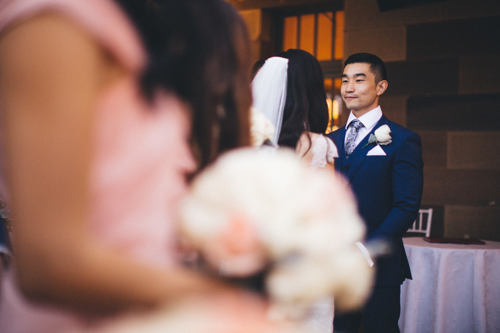 Phuong-Chris-Wedding-108.jpg