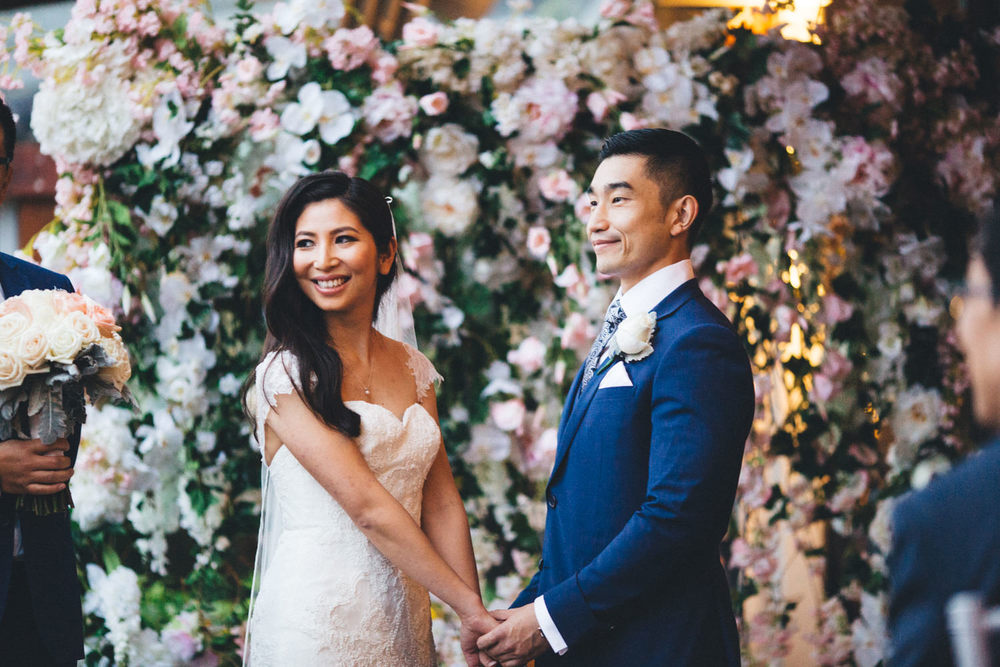 Phuong-Chris-Wedding-109.jpg