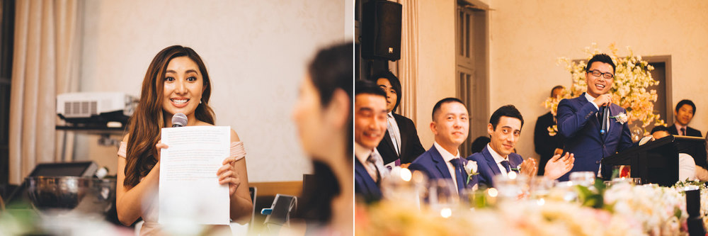 Phuong-Chris-Wedding-141.jpg