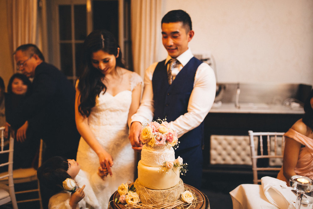 Phuong-Chris-Wedding-145.jpg