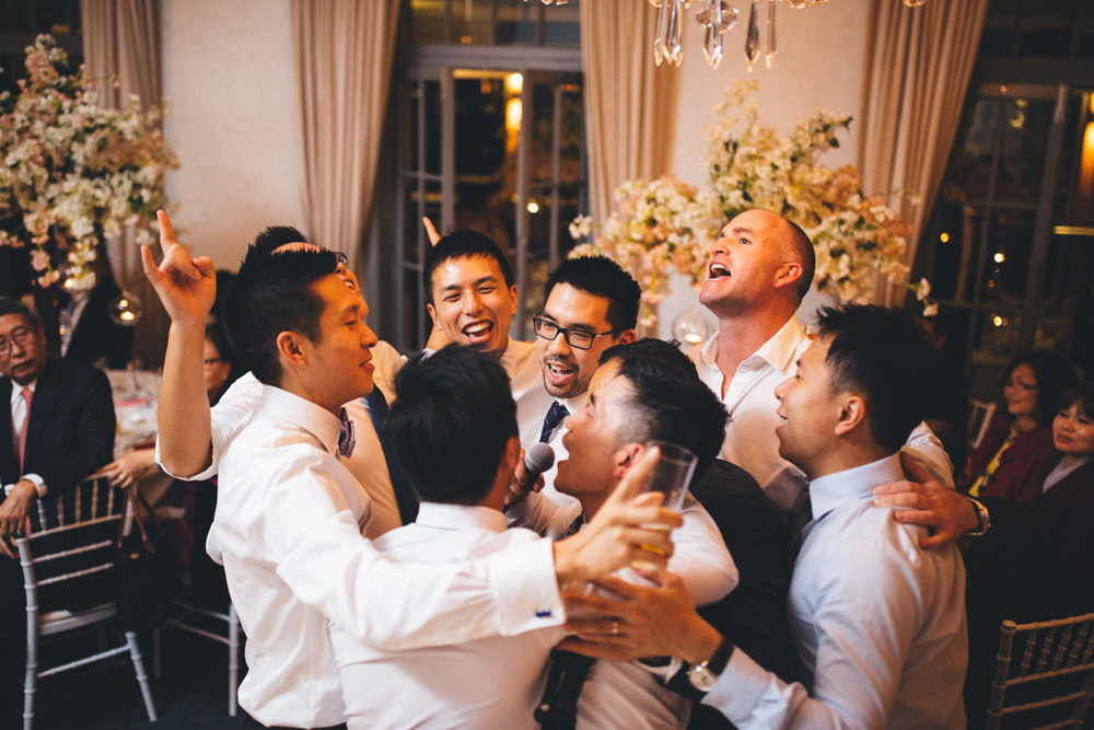 Phuong-Chris-Wedding-146.jpg
