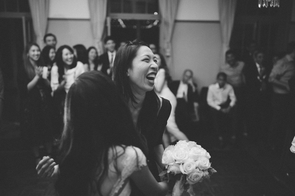 Phuong-Chris-Wedding-170.jpg