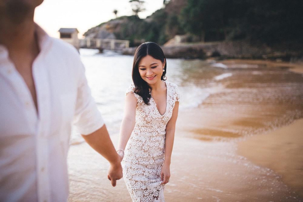 Ann Marie Yuen Photography.jpg