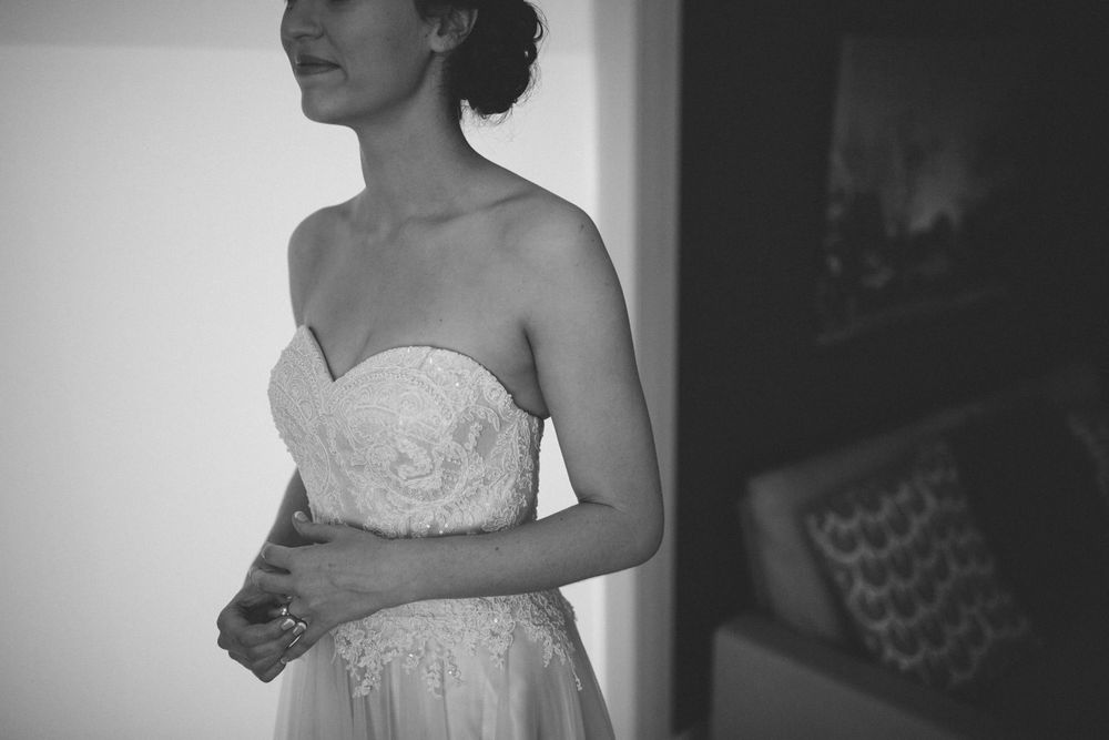 Sarah-Nic-Wedding-13.jpg