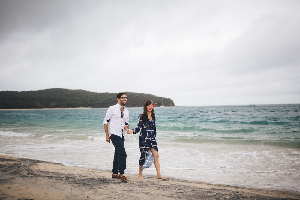 Rob-Kaity-Island-Engagement-Session-0015.jpg