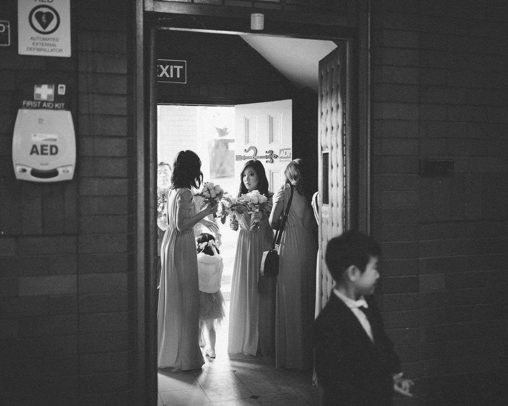 Christine-Marty-Wedding-024.jpg