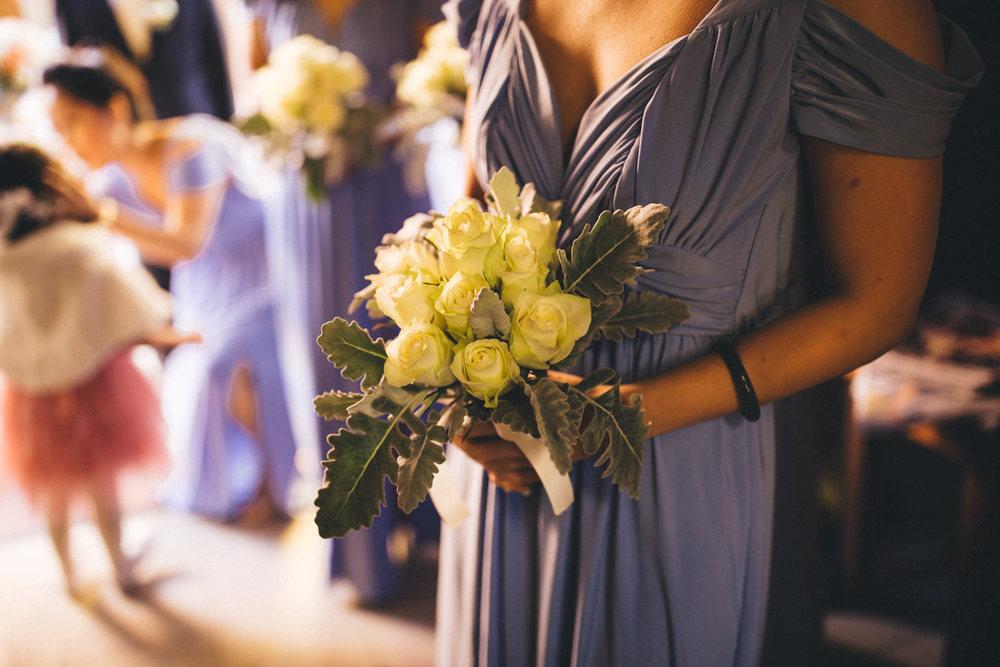 Christine-Marty-Wedding-023.jpg