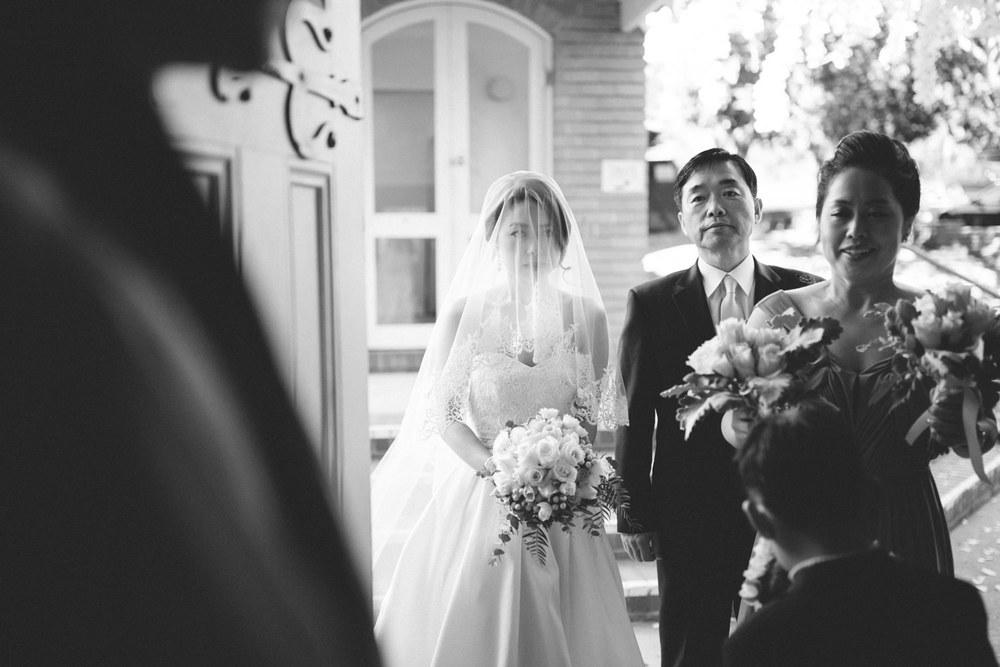 Christine-Marty-Wedding-026.jpg