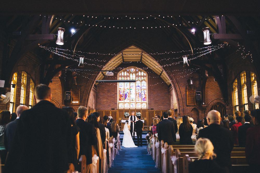 Christine-Marty-Wedding-045.jpg