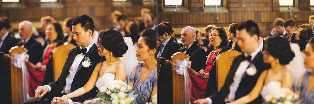 Christine-Marty-Wedding-074.jpg
