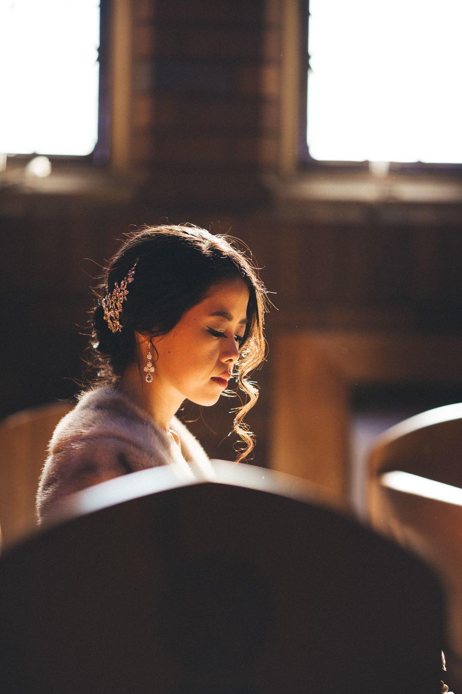 Christine-Marty-Wedding-087.jpg