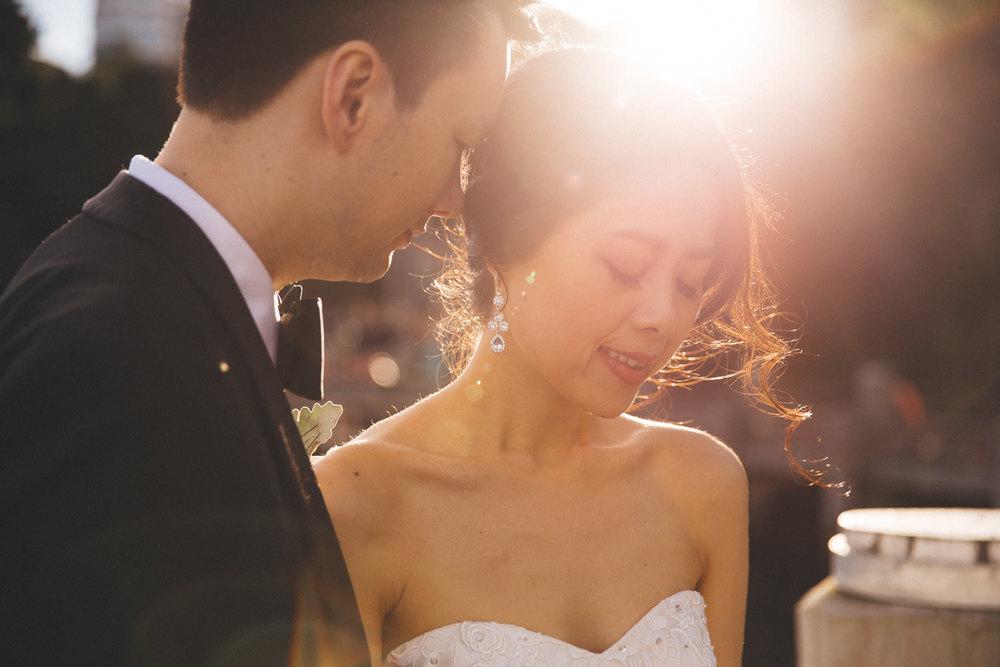 Christine-Marty-Wedding-132.jpg